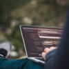 PHP:変数展開を使って2次元配列へのデータ設定