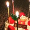 【淡路町】近江屋洋菓子店 その5