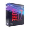 Core i7-10700F ベンチマーク リーク情報, CineBench R20 /guru3d【Intel】