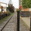 小樽観光で必ず行きたい!おすすめの散歩コースガイド