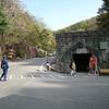 「日本のワインの理想郷」を訪ねて〜サントリー登美の丘ワイナリー訪問