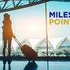 アコーと AF-KLM の相互プログラム Miles+Points (1)