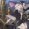 アニメ レビュー:魔女の旅々#3