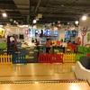 室内遊び場,Genius Planet(ジーニアスプラネット)@セントラルワールド