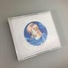 ゲームミュージック〜ファルコムボーカルコレクション