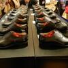 【2020/2/25追記】靴磨き選手権に提案をしたい