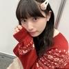 【2020/12/19】AKB48「失恋ありがとう」振替オンラインお話会参加レポ【久保怜音/倉野尾成美】