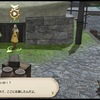 【FF14】 新生エオルゼア冒険記(103)「エオルゼアの守護者」