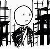 大河ドラマ 真田丸 42話「味方」 感想:豊臣五人衆が誕生するも、心もとない豊臣方
