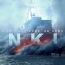 映画『ダンケルク』は戦争映画でなくパニック映画である。もしくは、ミニマルな美しさについて。