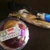 【糖質制限】スーパーで買える優秀糖質制限デザート!