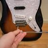 中古ギターの選び方。これだけは絶対に見ておけ!なポイントを6つ紹介するよ