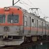 第1296列車 「 北鉄8000系を正面から狙う 2020・GW 北陸鉄道浅野川線紀行その1 」