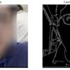 Image processing algorithm - Index -