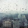 【秋の長雨の季節に聴きたくなるジャズ】September in the rain (セプテンバー・イン・ザ・レイン). 秋の雨の日は、温かい飲み物を片手にほっこり過ごしたい。