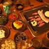 はじめての韓国!留学時代の友達を訪ねてソウルへ
