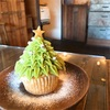 【大阪】森森舎(しんしんしゃ)で一足早いクリスマス / ローカルなフォトジェニックカフェ【帝塚山】