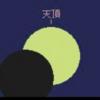 12月26日、部分日食を、安全に観察しよう!
