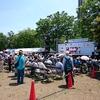 横浜のイベント