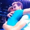 ディミトロフが初出場で完全優勝の快挙 ATPツアーファイナル 決勝