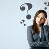 """疑問の蓄積より行動の変化こそが""""答え""""への一助となり得る"""