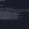 BuildKitを使って docker build のビルド時間を半分以下にする