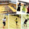 第7回町田オープンジュニアシングルス大会
