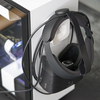 VR HMD収納の最適解!【NZXT PUCK】マグネットハンガー【BA-PUCKR-W1】を買ってみた