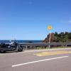 お得過ぎる!石川県でバイクのユーザー車検を受けた体験