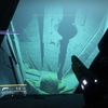 【Destiny2】「虫の囁き」取得クエスト大きく変更される可能性
