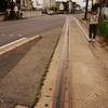 鶴見線昭和駅界隈PHOTO WALK Ⅱ