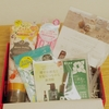 【BLOOMBOX】BLOOM BOX 10月