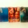 【書評】奥田英郎のおすすめ作品。伊良部シリーズ三部作