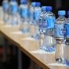 【非常用飲料まとめ】おすすめ10選!ネットで購入できる災害備蓄用の水を紹介!【保存可能年数別】
