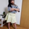 福岡の小学校運動場に男侵入、女児が殴られるについて