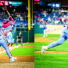 【MLB2021】9月13日~16日(レギュラーシーズン)