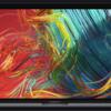 新型MacBook Proの噂。16インチのモデルがでるらしい?