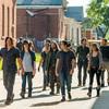 ウォーキング・デッド/シーズン7【第9話】あらすじと感想(ネタバレあり)Walking Dead