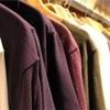 30代DINKS女性の服飾費について考える