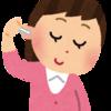 耳掃除の頻度ってどのくらいがベスト?