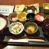松山道後温泉旅行レポ2    新千歳―羽田―松山  飯が旨すぎやばたにえん