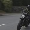 Z900RS フルエキ交換 Kファクトリー 排気音動画撮りました。