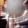 ピアノマンと派手な衣装と(その2 恋するリベラーチェ)