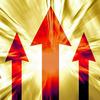 パチスロ6号機での「大革命」を期待!? 旋風を巻き起こした「英雄」の動向に注目集まる!!
