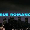 <映画をエンジョイ英語もエンジョイ>負け犬の真実の才能の証明「トゥルー・ロマンス」