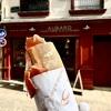 【フランス南西部&スペインバスク地方】美味しいフレンチバスク