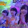 テレ東音楽祭(3)☆モーニング娘。'16