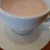 京都紅茶とアメリカンクッキー~