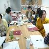 北九州mamalink塾