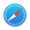 iOS Safari 内のタブは長押しするだけで一括削除できる